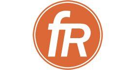 fritzpop Records